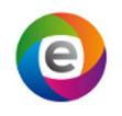 Nueva versión de CE3X para la certificación energética de edificios existentes