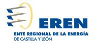 Cursos GRATUITOS para técnicos certificadores sobre los programas informáticos de Calificación Energética, CE3 y CE3X-León, octubre 2012