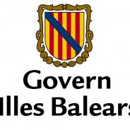 Registro de los Certificados Energéticos en Baleares