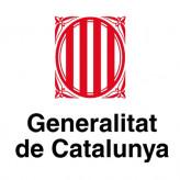 Registro de los Certificados Energéticos en Cataluña