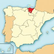 Certificación Energética País Vasco
