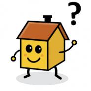 ¿Certificado Energético de la Vivienda o del Edificio?