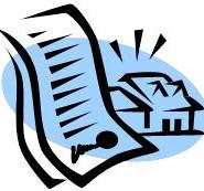 Hipotecas vinculadas a la calificación energética