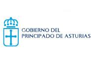 Registro de los Certificados Energéticos en Asturias