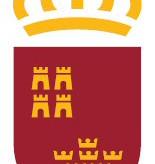 Registro de los Certificados Energéticos en Murcia
