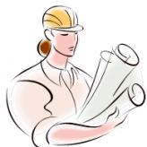 Técnicos Competentes para realizar los Certificados Energéticos de Edificios
